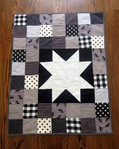 Sewing By Jenn: Finished Quilts 2014