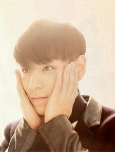 TOP ♕ #BIGBANG