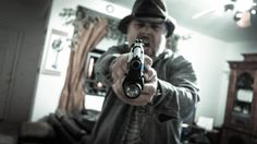 Would you know what to do if you were captured? Here's what you need to know... http://graywolfsurvival.com/3298/youre-captured/