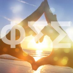 sunset throw what you know…