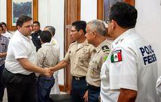 A partir de mañana 25 comienza la captura de pepino de mar, permitida una semana en Yucatán