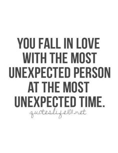 Relationship quotes - relationship boyfriend true love quotes about love Cute Quotes For Life, Quotes For Him, Great Quotes, Quotes To Live By, Inspirational Quotes, Husband Quotes, Super Quotes, Fallen In Love Quotes, Madly In Love Quotes