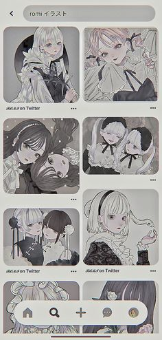 Cute Pastel Wallpaper, Love Quotes Wallpaper, Kawaii Wallpaper, Iphone Wallpaper, Aesthetic Themes, Aesthetic Anime, Wattpad Book Covers, Aesthetic Editing Apps, Hello Kitty Items