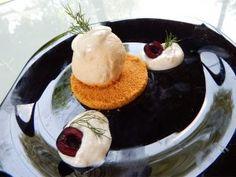 Gluténmentes Chef blog - Átol Tibor