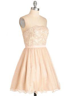 Glitz Your Night Dress | Mod Retro Vintage Dresses | ModCloth.com