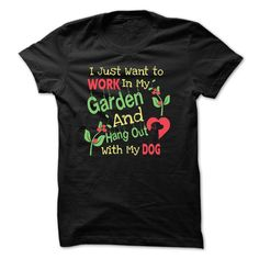 Check out all gardener shirts by clicking the image, have fun :)