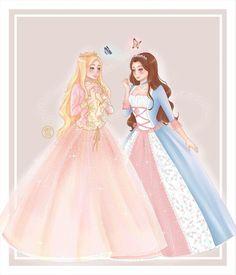 Barbie Drawing, Birthday Week, Barbie Movies, Prompts, Fan Art, Thoughts, Disney Princess, Cute, Third