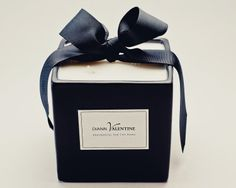 Diann Valentine Luxury Candle - BORDEAUX Fragrance on sale for $99 save $51 !~~~~  #wedding, #valentine, home decor or gift idea.  ~~~~ www.CandelabraCenterpieces.info