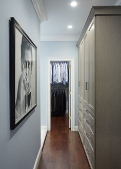 Custom Closets Long Island.