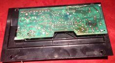 Liftmaster Chamberlin Sears Rare Logic Board 41a3627 Logic Board Liftmaster Logic