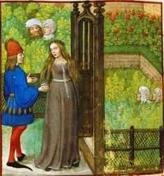 Mercia Second Ward: Part Deux – The Exponent Medieval World, Medieval Art, Medieval Games, Medieval Manuscript, Illuminated Manuscript, Poem Styles, Renaissance, Courtly Love, Medieval Paintings