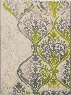 Islamic Art Pattern, Pattern Art, Middle Eastern Decor, Retro Background, Wall Drawing, Oriental Pattern, Arte Popular, Decoupage Paper, Fabric Painting
