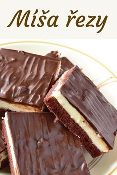 Apple Desserts, Sweet Desserts, Easy Desserts, Sweet Recipes, Baking Recipes, Cake Recipes, Dessert Recipes, Good Food, Yummy Food