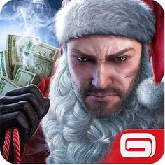 #Download #GangstarVegas v2.3.1A #MOD APK #Android