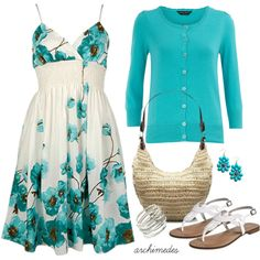 """""""Complete Outfit for under $150.00 (#3)"""" by archimedes16 on Polyvore"""