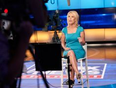 Laura Ingraham Since she has hosted the nationally syndicated radio show, The Laura Ingraham Show, is the editor-in-chief of LifeZette Laura Ingraham, Radio Talk Shows, Fox News Channel, Conservative News, Current News, Political Cartoons, Legs, American, Celebrities