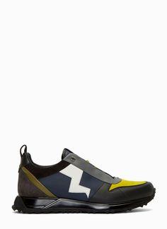 sports shoes fcd86 456ea Sneakers Women  Sneakersnstuff