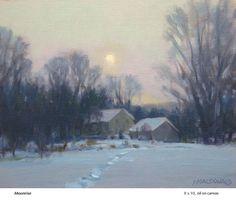 Moonrise.jpg  John Mcdonald