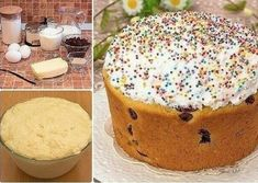 Cookie Recipes, Pudding, Cookies, Desserts, Food, Recipes For Biscuits, Crack Crackers, Tailgate Desserts, Deserts