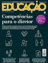 Entenda por que o letramento precoce pode ser prejudicial | Revista Educação
