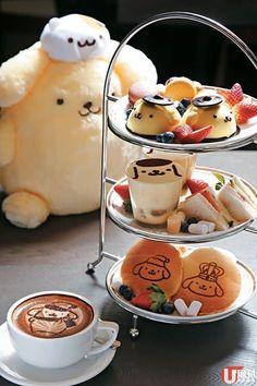 (11) ~My Darling Rai | Japanese Desserts | Pinterest | Cute & Sweet ❤❤❤ | Pinterest