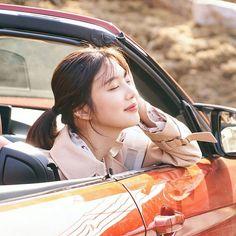 Seulgi, Sungjae And Joy, Irene, Park Joy, Red Velvet Photoshoot, Joy Rv, Oppa Gangnam Style, Red Velvet Joy, Park Sooyoung