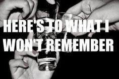 Alcohol Quotes Funny | Live Laugh Love Quotes