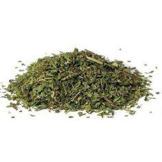 1 Lb Spearmint cut (Mentha spicata)