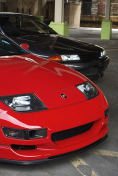 I drive a Jdm twin turbo. Tuner Cars, Jdm Cars, Nissan 300zx Turbo, R32 Gtr, Nissan Z Cars, Nissan Infiniti, Import Cars, Japan Cars, Sweet Cars