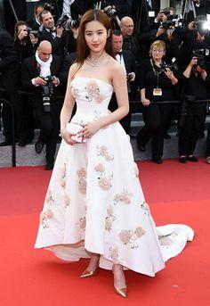 Asia conquista Cannes (un año más) - Foto 6