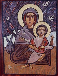 https://stillekarmeliet.wordpress.com/2015/01/22/god-ons-zo-menselijk-nabij/. icoon jezusmaria. Teresa van Jezus. En de kloosternaam van de heilige Juan van San Mattia, als ongeschoeide pater werd: Jan van het Kruis, van de gekruisigde Jezus. In hun geestelijke dochter Teresia van Lisieux (1873-1897) zagen zij deze devotie voor de Mensheid van Jezus even levendig. Teresia van het Kind Jezus en het heilig Aanschijn..Het aanschijn van haar Bruidegom die zo geleden heeft, voor en met alle…