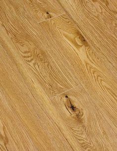 Sherlock jewel supreme oak wide 12mm laminate wood for Sherlock laminate flooring