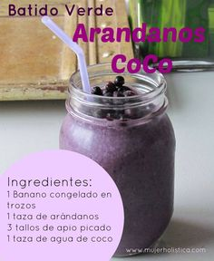 Top 10 Best Smoothie Recipes – Juicing and Smoothies Fruit Smoothie Recipes, Juice Smoothie, Smoothie Drinks, Healthy Juices, Healthy Drinks, Healthy Recipes, Low Carb Smoothies, Good Smoothies, Detox