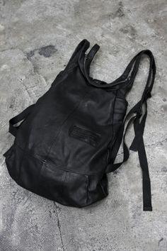 juliusfw11backpack.jpg