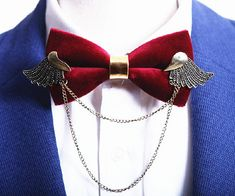 unusual bow ties - Пошук Google