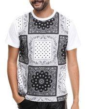 Shirts - Cassidy T-Shirt