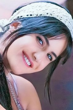 Katrina Kaif Hot Pics, Katrina Kaif Images, Katrina Kaif Photo, Beautiful Bollywood Actress, Most Beautiful Indian Actress, Beautiful Actresses, Katrina Kaif Wallpapers, Beautiful Girl Image, Beauty Full Girl