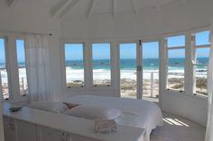 #beachhouse