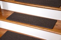 Best 53 Best Carpet Stair Treads Images Carpet Stair Treads 400 x 300