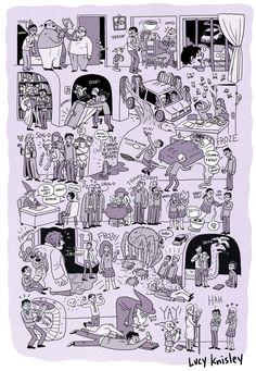 2- Harry Potter e a Câmara Secreta