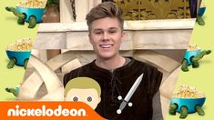 Daniella Perkins (Ciara), Owen Joyner (Arc), Lilimar (Sage), and the rest of the Knight Squad cast are squaring off in not one, but TWO Emoji Challenges of e. Daniella Perkins, Knight Squad, Emoji Challenge, Owen Joyner, Ghost Boy, Challenges, Celebs, Wallpaper, Boys