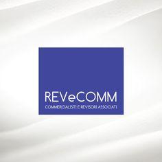 Logo Rev - www. Logo Gallery