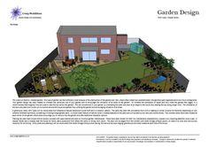 Craig McGibbon Garden Design & Landscapers; Patios, Decks & more