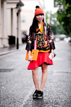319655779b37 London – Susie Lau Japanese Street Fashion