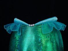 High end costumes ~ Ariel tail
