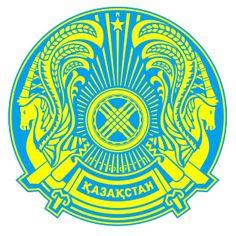 embassy of kzakhstan seal (UK)