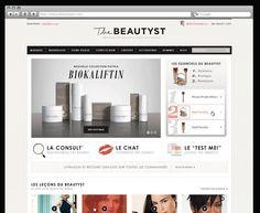 http://www.colorz.fr/#!/en/works/the-beautyst/