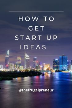 How to Get Startup Ideas Free Groceries, Save Money On Groceries, Shopping Coupons, Grocery Coupons, Cold Hard Cash, Dream Career, Extreme Couponing, That Way, Personal Finance