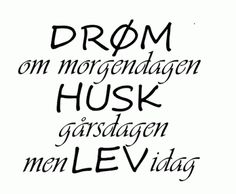 Billedresultat for piet hein gruk plakat For Facebook, Short Quotes, Make You Smile, Proverbs, Quotations, Lyrics, Life Quotes, Digital Stamps, Positivity