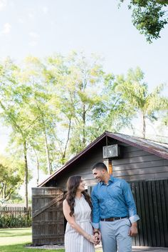 Captured and Engaged:  Engaged | Photography | Engagement Shoot | Couple Style